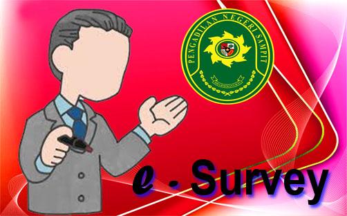 e - Survey